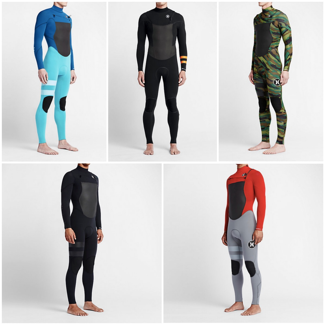 hurley_wetsuit_collage