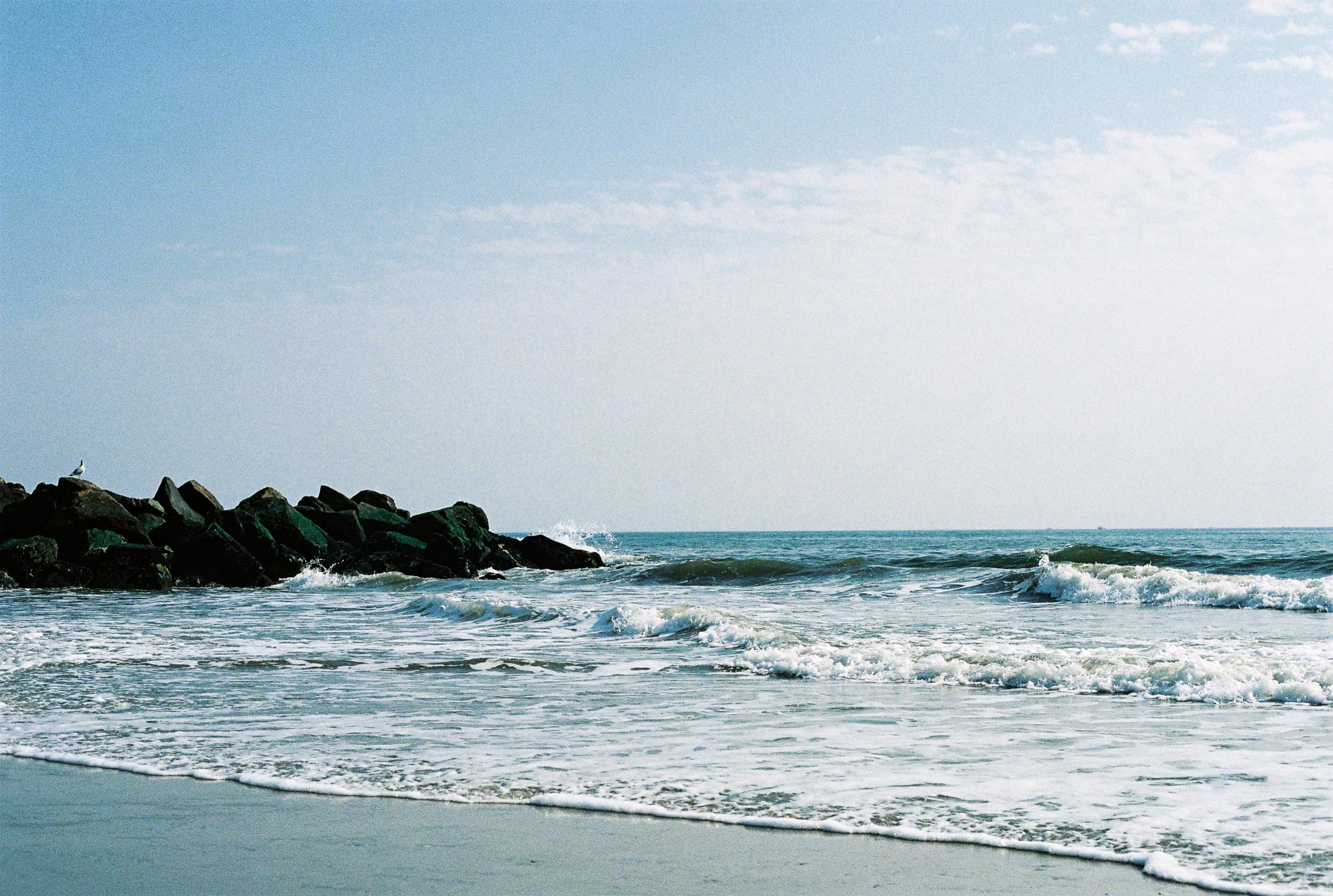 surfing_rockaway-9