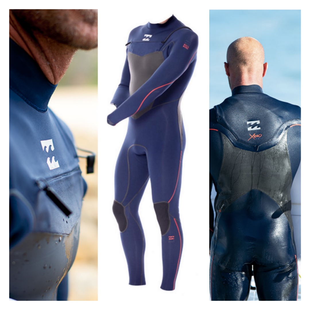 billabong_xero_furnance_wetsuit_collage