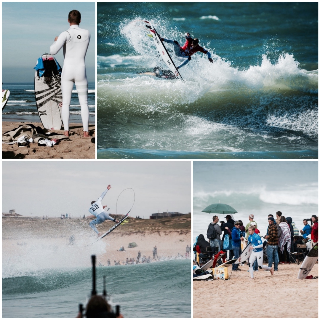kohloe_andino_white_wetsuit_collage