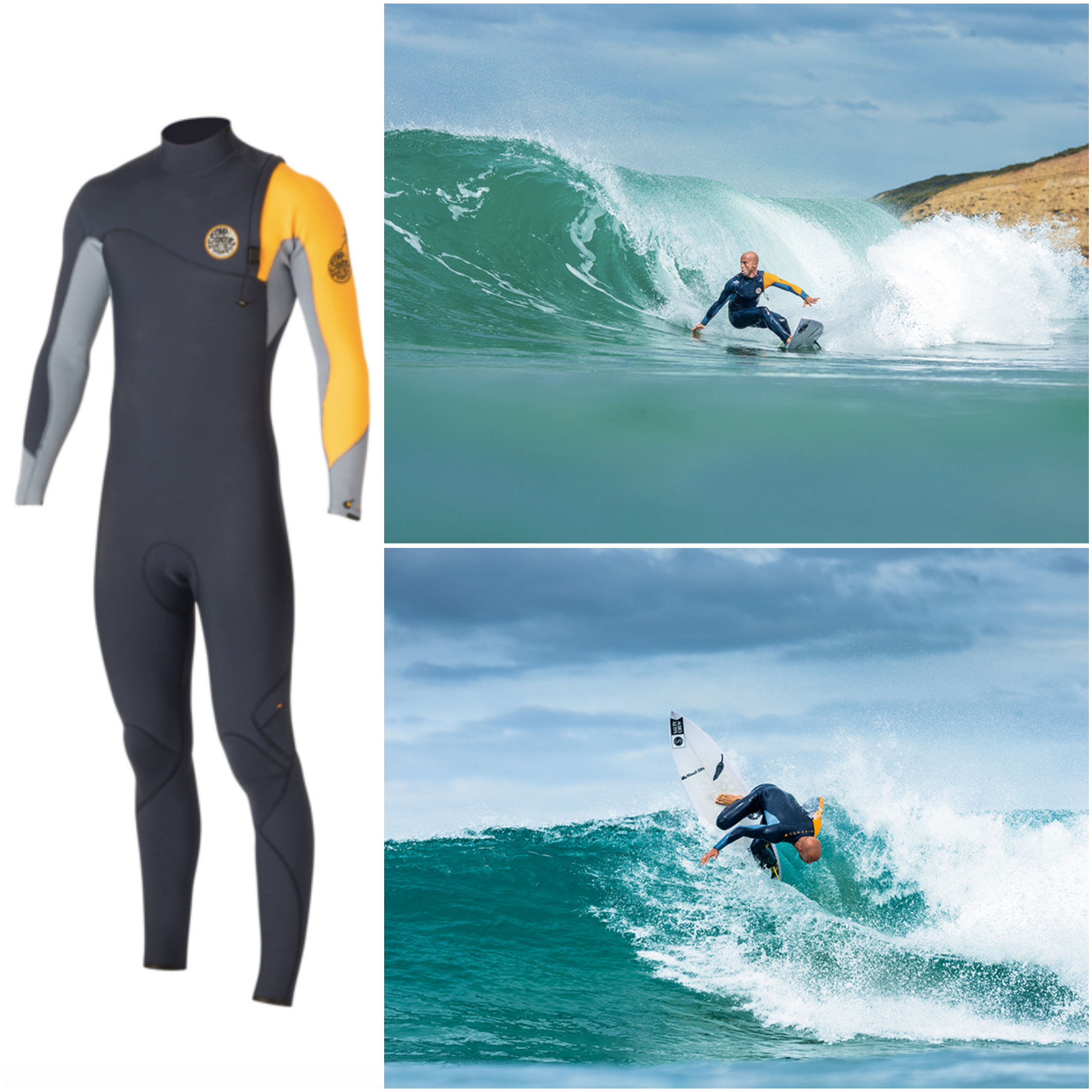 ripcurl_flashbomb_wetsuit1