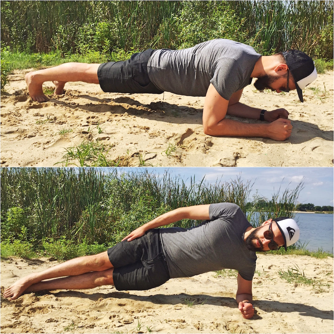 surfing_fitness_3_plank