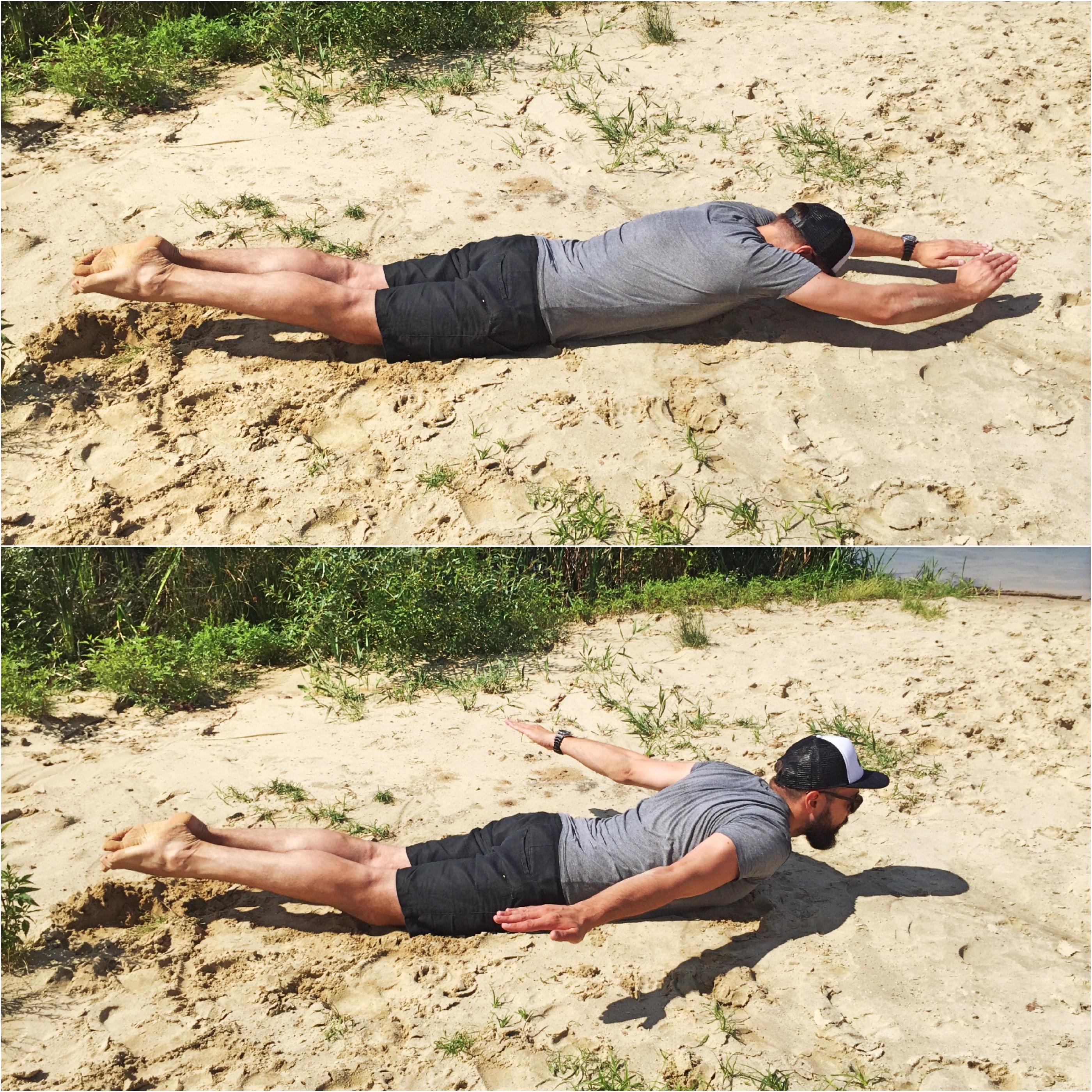 surfing_fitness_prone_swimmer