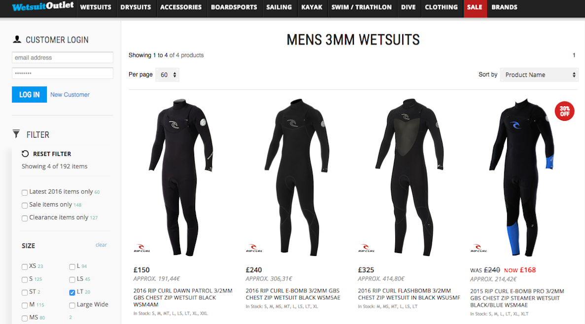 wetsuit_outlet_results